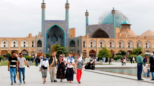 every thing to know before traveling to iran visit facts infos cheetah adventures iran tour package travel tours thumb