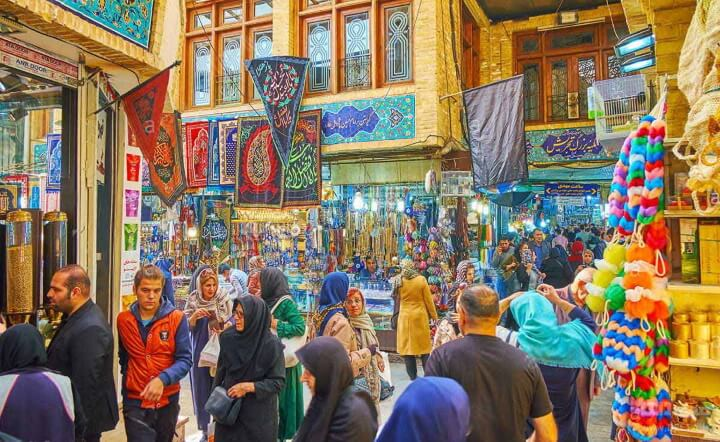 iranian people are not arabs things to know before traveling iran s