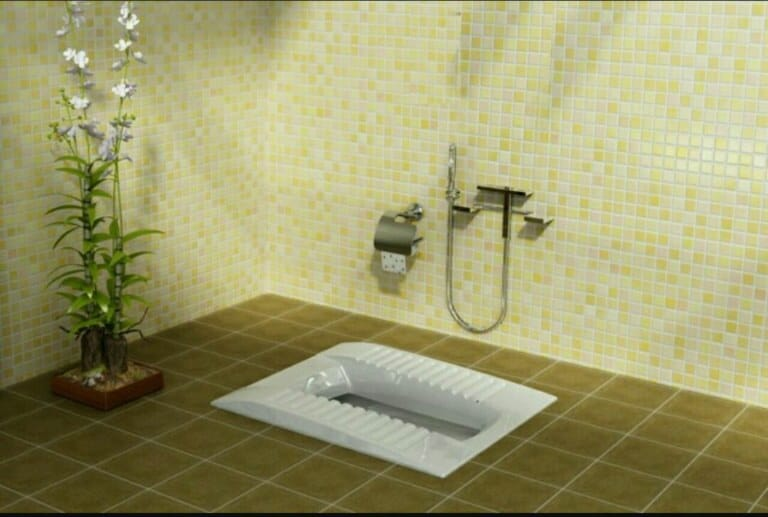 iranian squat toilets visit iran travel things to know before you come cheetah adventures s