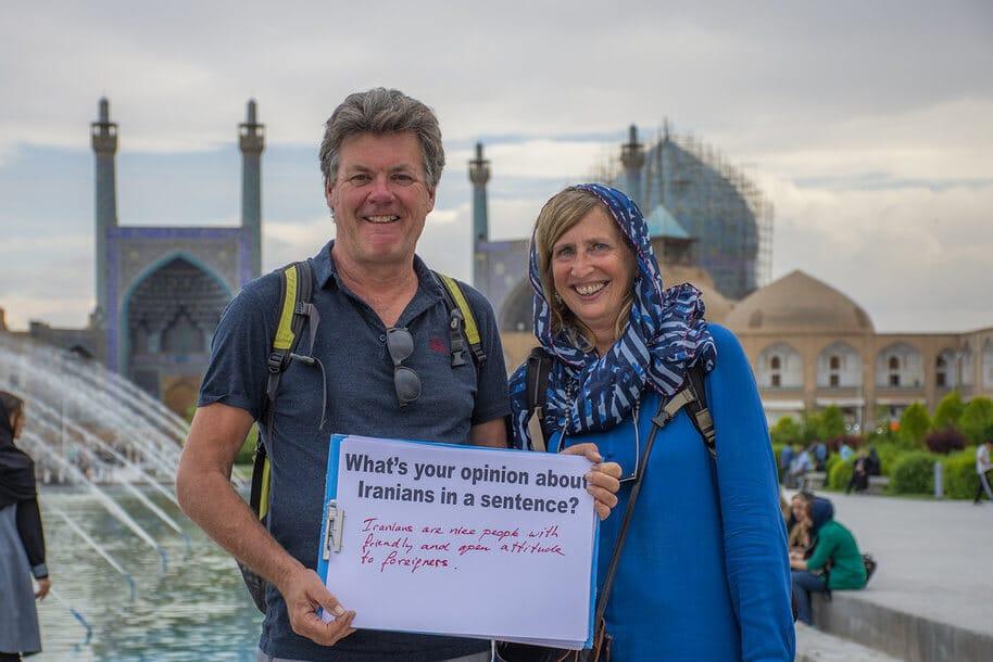 iranian us tourist tour visit iran americans visa