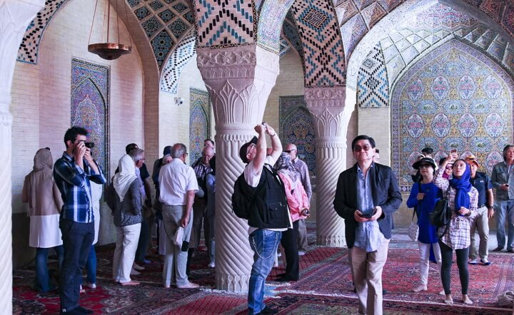 take off your shoes in iran things to know before traveling to facts information visa 3