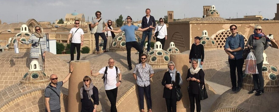 tourists looking at iran monuments attractions tour package visit travel iran things to know before traveling to facts information visa 41