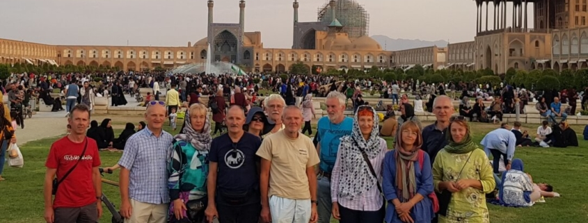 iran safety our tourists travel to iran safe 6