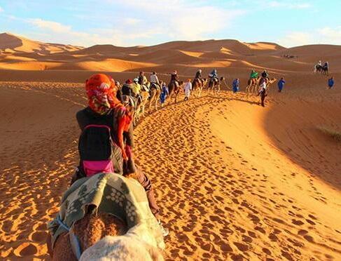 mesr desert iran desert guide travel visit iran package