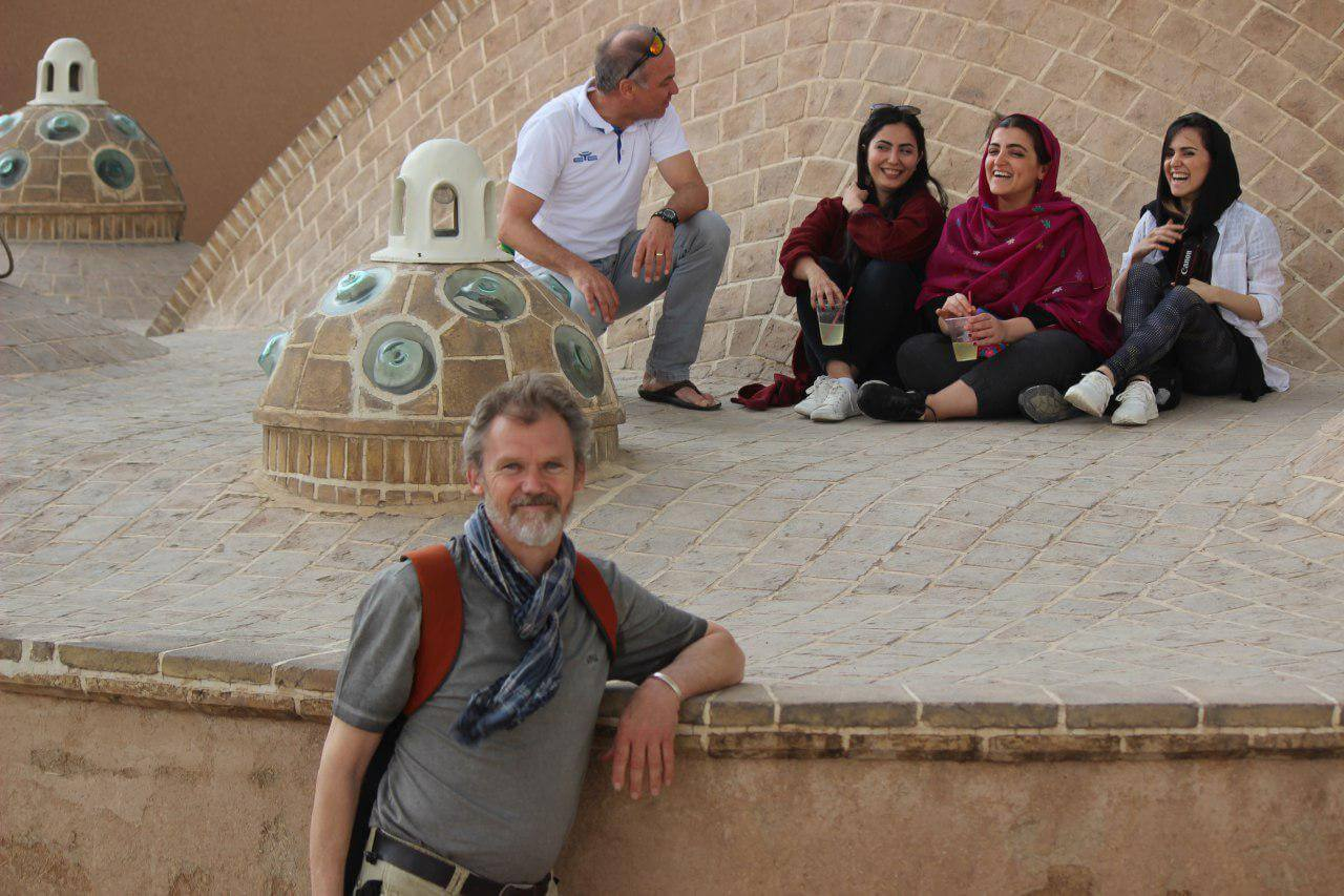 Iran Cultural Tour visit iran travel culture of persia tour package