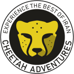 cheetah adventures final-02 white background 150 iran tour operator and iran travel agency