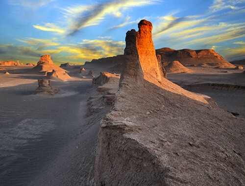 Lut Desert Kerman iran destinations things to do in iran attractions