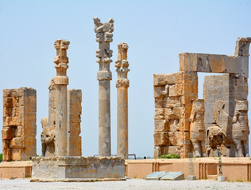 Persepolis Shiraz things to do in iran attractions iran destinations iran destination visit iran travel guide