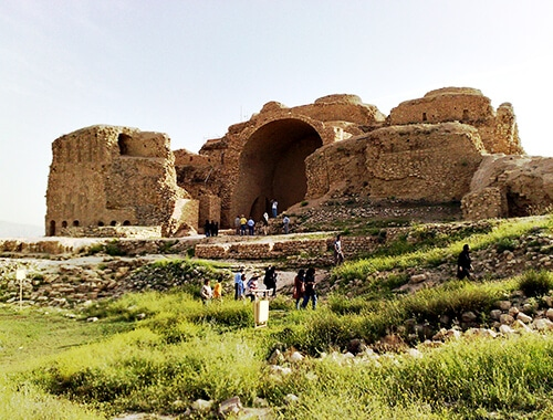 Sassanid Archaeological Landscape of Fars Region, Shiraz things to do in iran attractions iran destinations iran destination