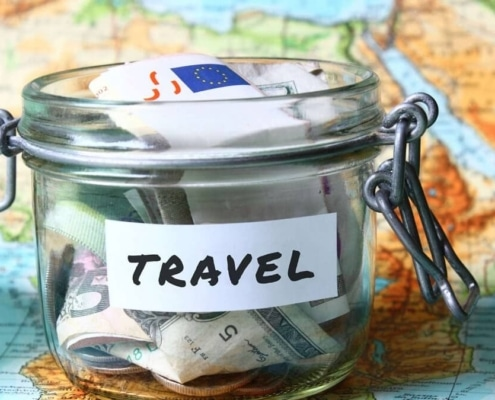Iran cheapest travel destination most competitive price tourism destination most affordable place to go 43