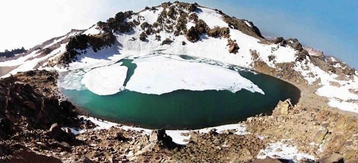Sabalan summit mount sabalan mountain trekking tour ardabil iran travel guide attractions things to do destinations Cheetah adventures (15)