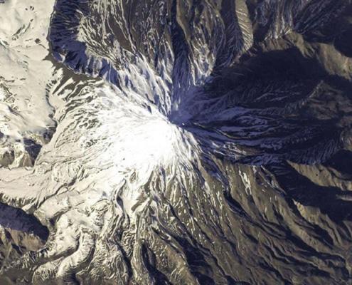 Damavand_Volcanic_Carter_Cheetah_Adventures_Damavand_Carater_Damavand_Lava_Flows