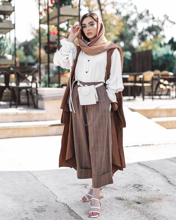 iran dress code fasion in Iran dressing female modern iranian women (8)