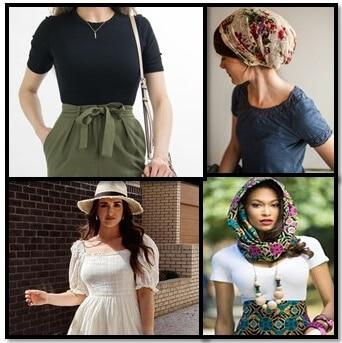 Iran Dress Code iranian dos donts wear female women hijab style custom 1