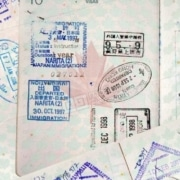 visit Iran tour Traveler Passports will not be stamped - Copy