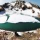 Sabalan-summit-mount-sabalan-mountain-trekking-tour-ardabil-iran-travel-guide-attractions-things-to-do-destinations-Cheetah-adventures-600