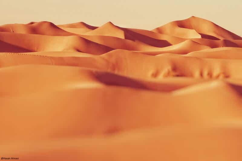 hasan-almasi- Iran desert tour dasht e lut dasht kavir tour package 800