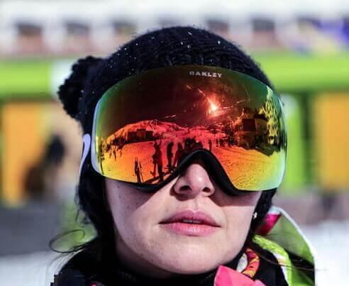 iran ski resorts skiing in iran dizin shemshak tochal iran ski tour 2 34
