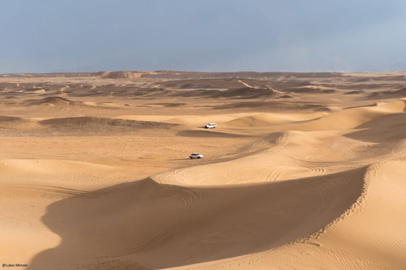lukas-menzel- Iran desert tour dasht e lut dasht kavir tour package 800