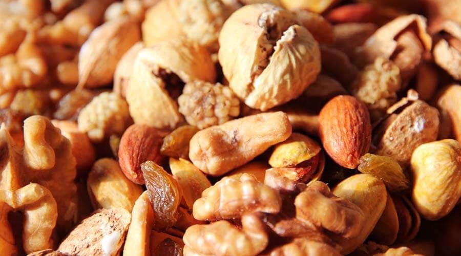 Chaharshanbe-Suri-Cheetah_Adventures-Ajil_Pistachio-Nuts