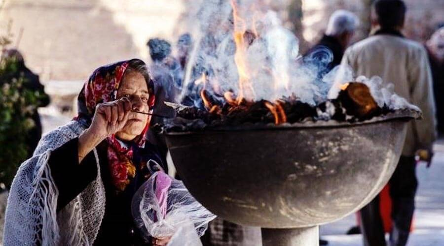 Chaharshanbe-Suri-Cheetah_Adventures-Gilan