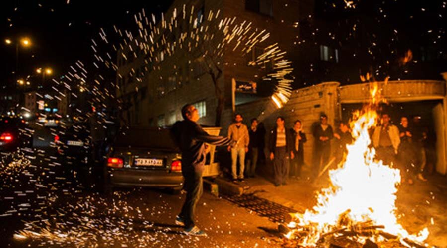 Chaharshanbe-Suri-Cheetah_Adventures-Persian_Festival_of_Fire