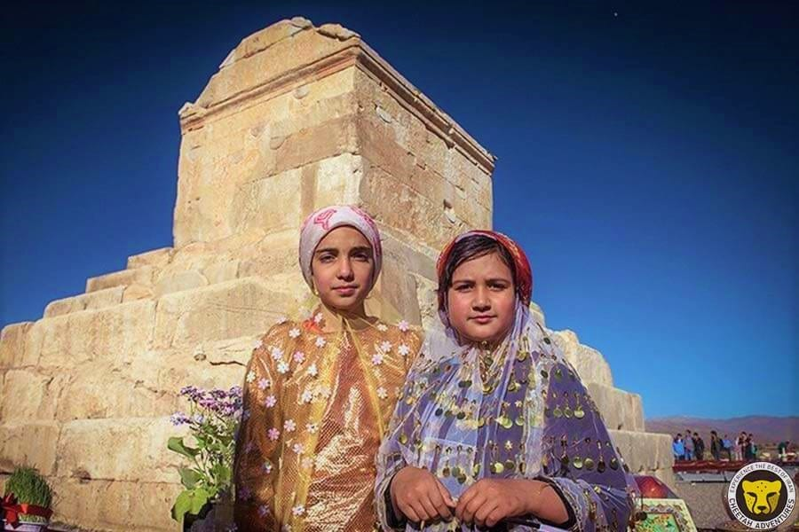 Nowruz_Cheetah_Adventure_Iran_Pasargad