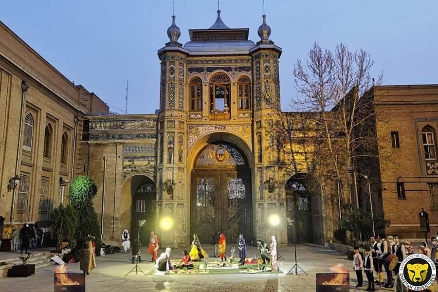 Nowruz_Cheetah_Adventure_Iran_Tehran