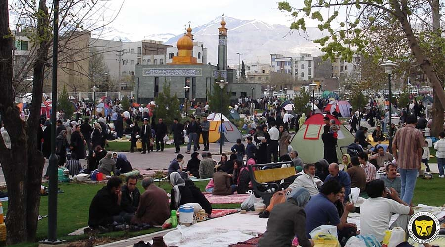 13_Bedar_Nowruz_Iran_Traditions_Cheetah_Adventure_Teharan