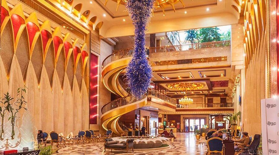 Darvishi_Hotel_Mashhad_Iran_5_Star_Hotels_Iran_Top_Luxury_Hotels_Cheetah_Adventures