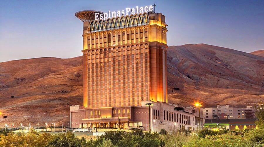 Espinas Palace 2_Iran_5_Star_Hotels_Iran_Top_Luxury_Hotels_Cheetah_Adventures