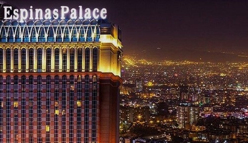 Espinas Palace_Tehran_Iran_5_Star_Hotels_Iran_Top_Luxury_Hotels_Cheetah_Adventures