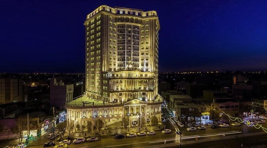 Ghasr_Talaee_Hotel_Mashhad_Iran_5_Star_Hotels_Iran_Top_Luxury_Hotels_Cheetah_Adventures