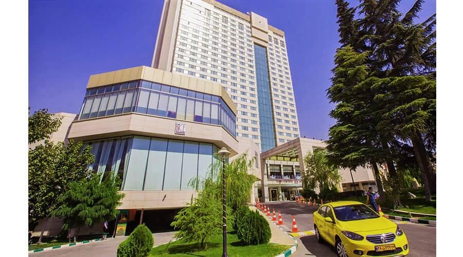 Parsian_Azadi_Hotel_Tehran_Iran_5Star_Hotels_Iran_Top_Luxury_Hotels_Cheetah_Adventures