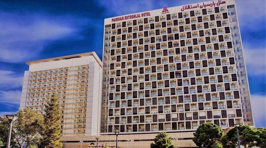 Parsian_Esteghlal_Hotel_Tehran_Iran_5Star_Hotels_Iran_Top_Luxury_Hotels_Cheetah_Adventures