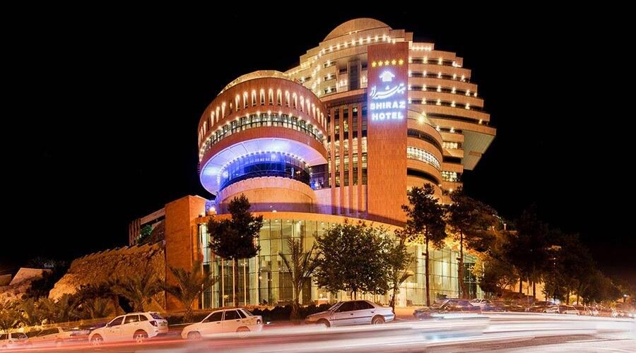 Shiraz_Grand_Hotel_Iran_5_Star_Hotels_Iran_Top_Luxury_Hotels_Cheetah_Adventures