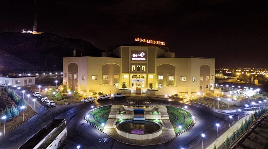 Yazd_Arg-E-Jadid_Hotel_Iran_5_Star_Hotels_Iran_Top_Luxury_Hotels_Cheetah_Adventures